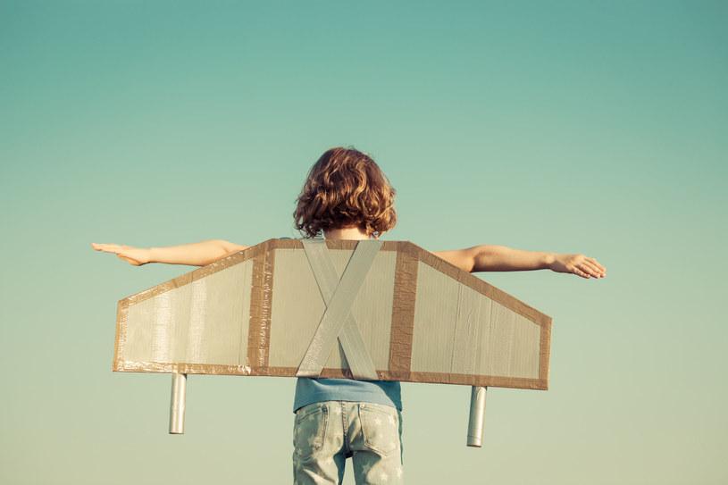 Jak skutecznie motywować dziecko? /©123RF/PICSEL