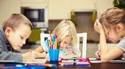 Jak skutecznie uczyć dziecko języka angielskiego