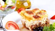 Jak smakuje Grecja?