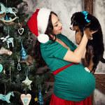 Jak smakuje i pachnie Boże Narodzenie?
