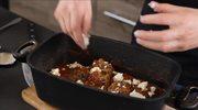 Jak smażyć, ile czasu gotować i jak podać pulpety?