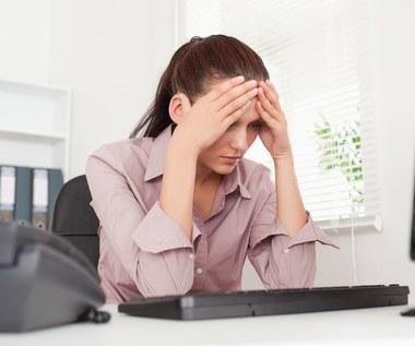 Jak sobie poradzić z codziennym stresem