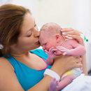 Jak sobie radzić z bólem porodowym?