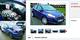 Jak sprawdzić używany samochód w internecie