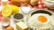 Jak stosować proszek do pieczenia?