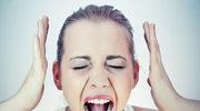 Jak stres wpływa na zdrowie?