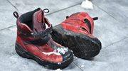 Jak szybko osuszyć buty?