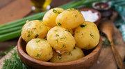 Jak taniej gotować makaron i ziemniaki
