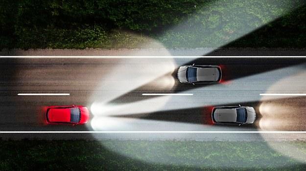 Jak to działa /Opel