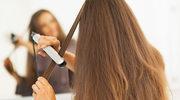 Jak torturujemy włosy