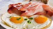 Jak trzymać w ryzach cholesterol