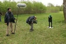 Jak UFO wylądowało w Emilcinie. Minęło 40 lat