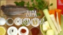 Jak ugotować zupę bosmańską?