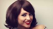 Jak ułożyć cienkie włosy