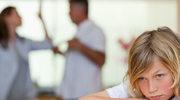 Jak uniknąć kłótni i napięć?