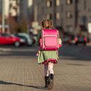 Jak uniknąć wad postawy u dzieci
