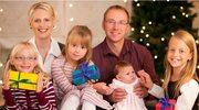 Jak uprzedzić świąteczną gorączkę?