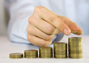 Jak ustalić kapitał początkowy