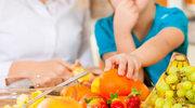 Jak utrzymać cukier w normie