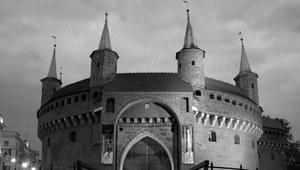 Jak uwolniliśmy Kraków od czerwonoarmistów