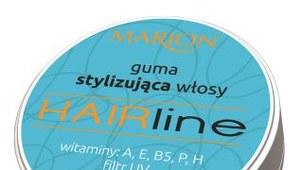 Jak używać gumy do włosów?