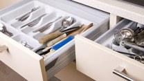 Jak Wiesław Skiba naprawił szufladę?