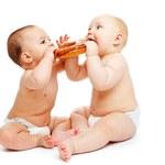 Jak wpływać na rozwój dziecka w pierwszym roku życia