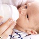 Jak wybrać mleko modyfikowane?
