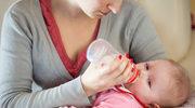 Jak wybrać najlepsze mleko