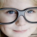 Jak wybrać oprawki okularowe dla dziecka?