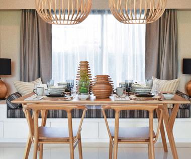 Jak wybrać rodzinny stół?