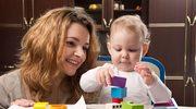 Jak wychować szczęśliwe dziecko?