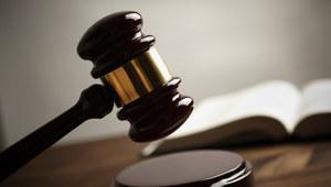 Jak wygląda majątek przeciętnego sędziego? Żyje godnie, ale bez przepychu