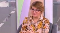 Jak wygląda sytuacja ukraińskich pracowników w Polsce?