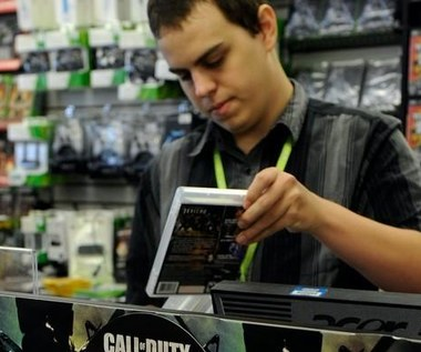 Jak wygląda wydawanie gier na europejskim rynku?