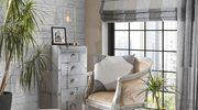 Jak wygospodarować dodatkowe miejsce w domu?