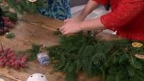 Jak wykonać własnoręczne dekoracje świąteczne?