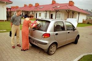 Jak wyrejestrować samochód?