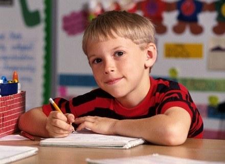 Jak wzbudzić u dziecka motywację do nauki? /ThetaXstock