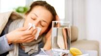 Jak wzmocnić odporność organizmu w sezonie przeziębień
