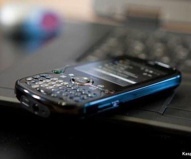 Jak zabezpieczyć smartfona przed atakami hakerów