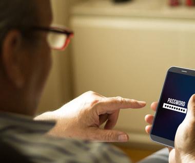 Jak zabezpieczyć swój telefon przed wyciekiem danych