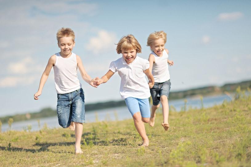 Jak zachęcić dziecko do aktywności sportowej?