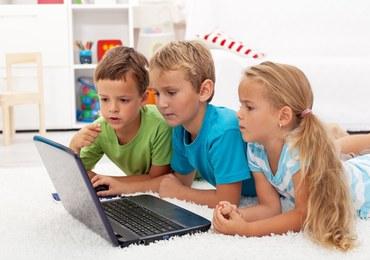 Jak zadbać o bezpieczeństwo dzieci w sieci?