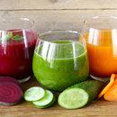 Jak zadbać o zdrową dietę w czasie upałów?