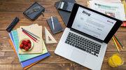 Jak założyć bloga?