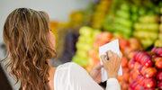 Jak zaoszczędzić na jedzeniu