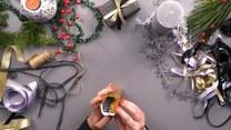 Jak zapakować perfumy? Oto kilka prostych sposobów
