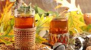 Jak zaparzyć herbatę idealną?