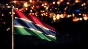 Jak zaplanować podróż do Gambii?